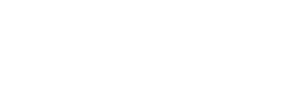 Andrew Nurnberg Associates International Ltd.