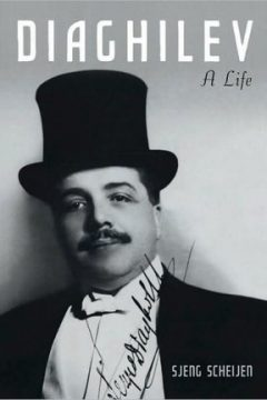 Diaghilev: A Life for the Arts