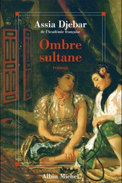 Ombre sultane