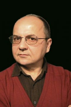 Viktor Suvorov