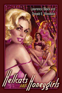 Hellcats and Honeygirls