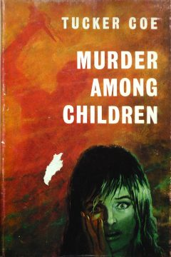 Murder Among Children