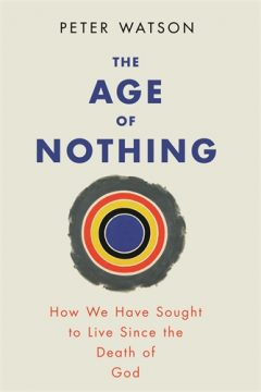 The Age of Nothing