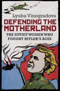 Defending the Motherland