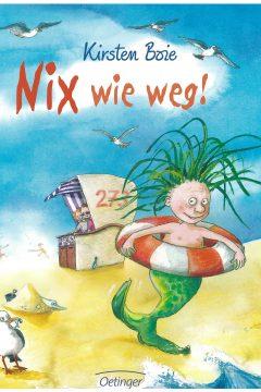 Nix Series