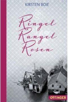 Ringel Rangel Rosen