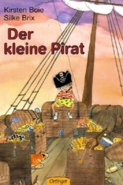 Der Kleine Pirat (The Little Pirate)