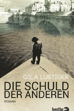 Die Schuld der Anderen (The Guilt of Others)