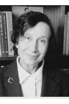 Maria Pothou