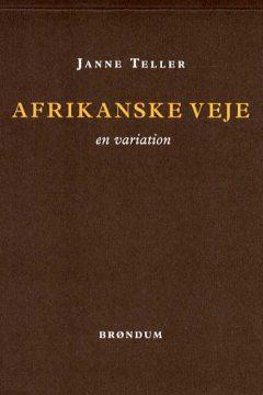 Afrikanske Veje (African Roads)