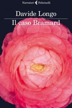 Il caso bramard (Bramard's Case)