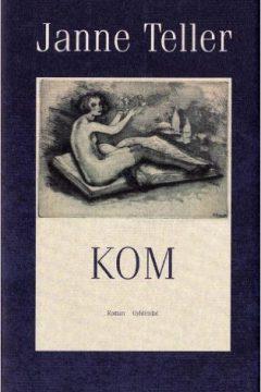 Kom (Come)