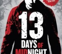 13-days-of-midnight-uk-cover-195x300