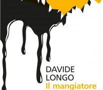 longo_il-mangiatore-di-pietre_pocket-edition