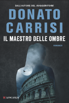 Il maestro delle ombre (The Master of Shadows)