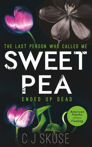 SWEETPEA TV rights to See-Saw Films
