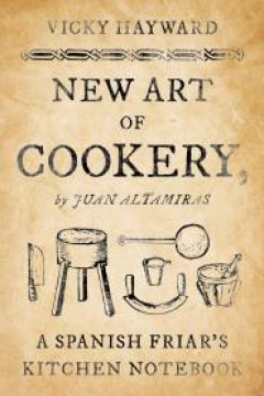 New Art of Cookery