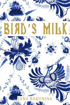 Bird's Milk