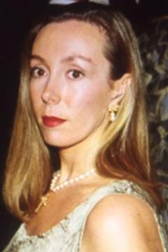 HRH Princess Lavinia-Marie