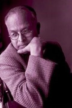 R. K. Narayan (in conjunction with the Wallace Literary Agency)
