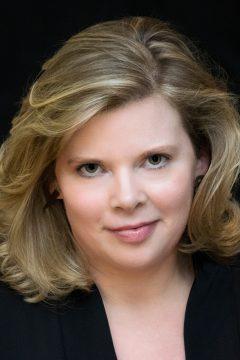 Sara Grant
