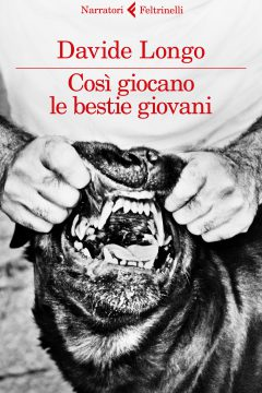Così giocano le bestie giovani (This is How Young Beasts Play)