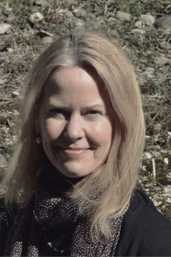 Ann Gosslin