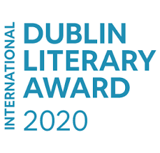 Saadawi, Makereti and Helgason Longlisted for Dublin Literary Award