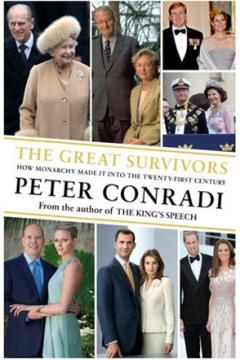 The Great Survivors