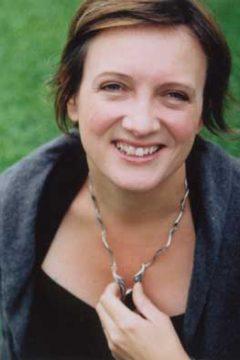 Rachel Watson