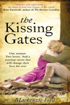 The Kissing Gates