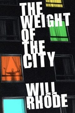 The Weight of the City