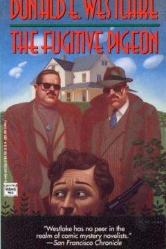 The Fugitive Pigeon