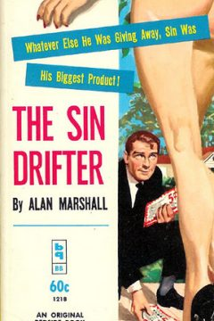 The Sin Drifter