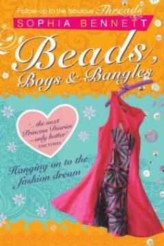 Beads, Boys and Bangles