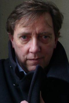Jeremy de Quidt