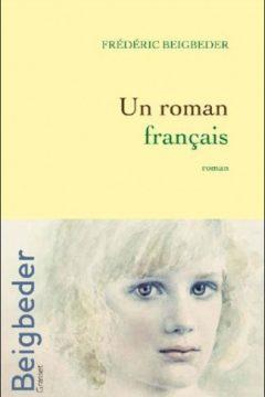 Un roman français (A French Novel)