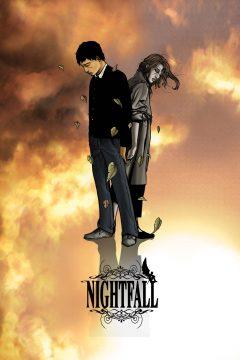 Nightfall series