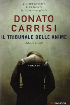 Il tribunale delle anime (The Lost Girls of Rome)