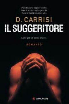 Il suggeritore (The Whisperer)