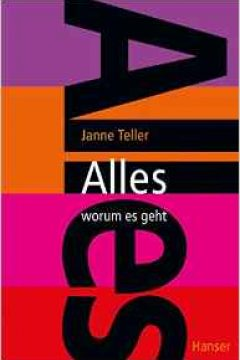 Alles (Everything)