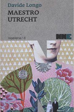 Maestro utrecht (Master Utrecht)