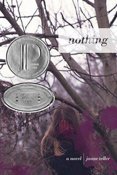 Intet (Nothing)
