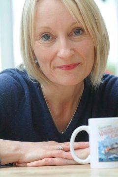 Helen Moss