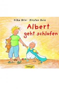 Albert series
