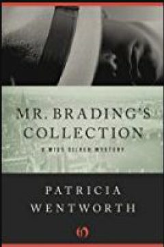 The Brading Collection / Mr Brading's Collection
