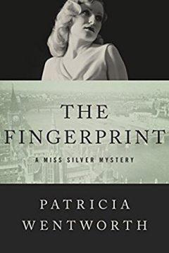 The Fingerprint