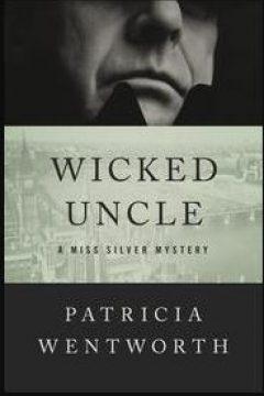 Spotlight / Wicked Uncle