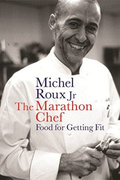 The Marathon Chef