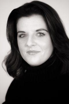 Rebecca F. John